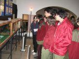 museos-de-ciencias-naturales-3ros-5
