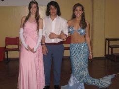 un-mundo-de-princesas-86