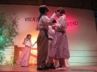 acto-de-primaria-9-de-julio-63