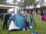 campamento-de-5to-11
