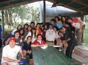 campamento-de-5to-116