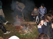 campamento-de-5to-140