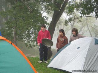 campamento-de-5to-145