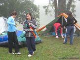 campamento-de-5to-164