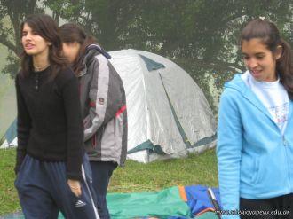campamento-de-5to-167