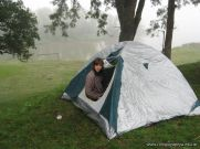 campamento-de-5to-169