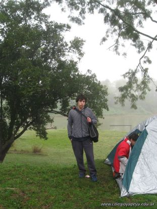 campamento-de-5to-171