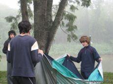 campamento-de-5to-175