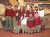 alumnos-de-excelencia-3