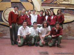 alumnos-de-excelencia-5