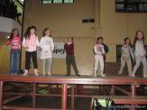 coreografia-2do-grado-13