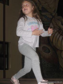 coreografia-2do-grado-19