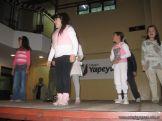coreografia-2do-grado-3