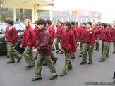 desfile-17-de-agosto-54
