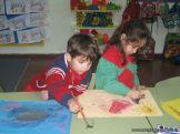 pintando-con-acuarelas-10