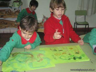 pintando-con-acuarelas-5