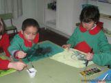 pintando-con-acuarelas-6