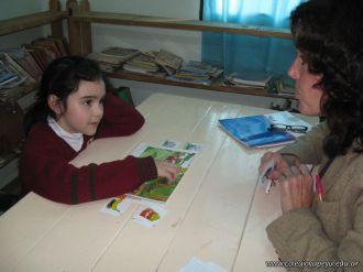 preparativos-de-examenes-internacionales-12