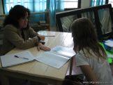 preparativos-de-examenes-internacionales-3