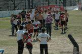 campeones-copa-coca-cola-107