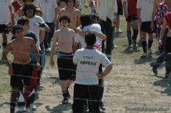 campeones-copa-coca-cola-111