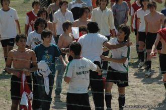 campeones-copa-coca-cola-112
