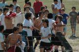 campeones-copa-coca-cola-114