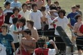 campeones-copa-coca-cola-116