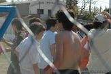 campeones-copa-coca-cola-126