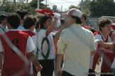 campeones-copa-coca-cola-128