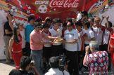 campeones-copa-coca-cola-151