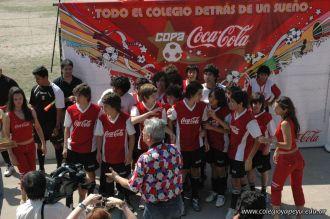 campeones-copa-coca-cola-156