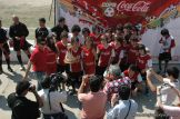 campeones-copa-coca-cola-162