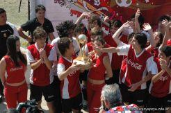 campeones-copa-coca-cola-165