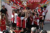 campeones-copa-coca-cola-170