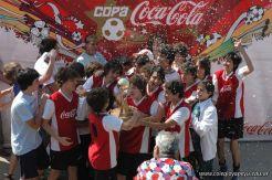 campeones-copa-coca-cola-176