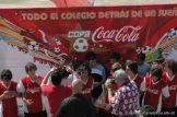 campeones-copa-coca-cola-181