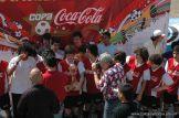 campeones-copa-coca-cola-183