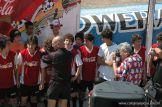 campeones-copa-coca-cola-192