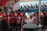 campeones-copa-coca-cola-193