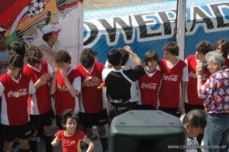 campeones-copa-coca-cola-197