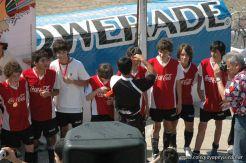 campeones-copa-coca-cola-199