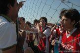 campeones-copa-coca-cola-2