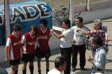 campeones-copa-coca-cola-205