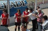campeones-copa-coca-cola-206