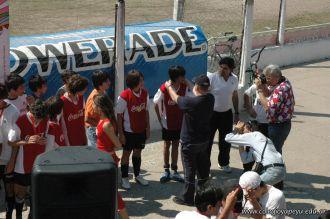 campeones-copa-coca-cola-208