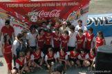 campeones-copa-coca-cola-213