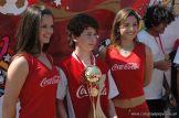 campeones-copa-coca-cola-217
