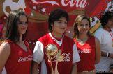 campeones-copa-coca-cola-218