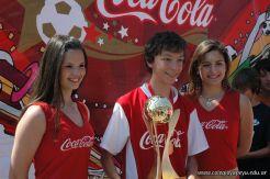 campeones-copa-coca-cola-220